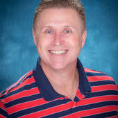 David Welch, #OrlandoRealEstate Optimist (Remax 200 Realty)