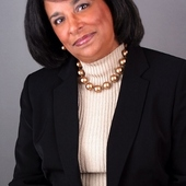Susan  Jackson (America's Network Realty Group, Inc)