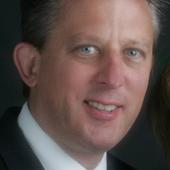 A. Peter Veres (Pete Veres, CRS RE/MAX Elite - Elite Asset Management Team)
