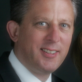 A. Peter Veres (Pete Veres, CRS RE/MAX Elite - Elite Asset Management Team)