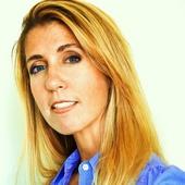 Amy Ransdell, Atlanta Short Sale~Short Sale Daily News (Southeastern Realty Group)