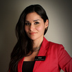 Sandra Madrigal (Coldwell Banker Residential)