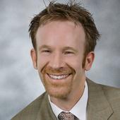 Patrick Canavan, Orange County Real Estate Voice (Keller Williams Realty)