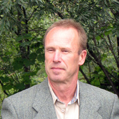 Brian Spilsbury (RE/MAX Real Estate Centre Inc. Brokerage)