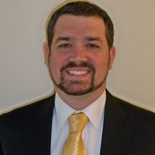 Dale Samples, REALTOR   -Homes for Sale Charleston, West Virgini (304.741.4705 • www.dalesamples.com )
