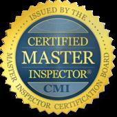 Mike Auger, Certified Master Inspector (Patriot Property Inspections, Auger Enterprises, Inc)