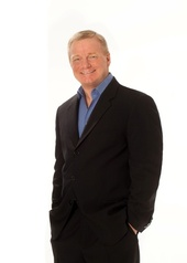 Don Sutton (Keller Williams Realty Professionals)