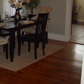 Dee Jefferson Owner & Principal Designer (Elegant Appeal, Home Redesign & Staging)