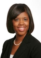 Kaera Mims, Associate Broker, e-PRO, REALTOR; Hampton, Newport News, York Co. (Liz Moore & Associates)