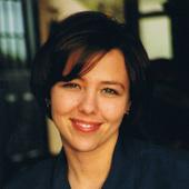 Marci Harwood