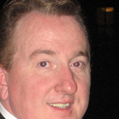 Ricky D. Sadler, NARPM 2013 V.P -  (Property Management services, Rentals Leasing, Landlord Tenant )