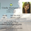 Cindy Hartpence