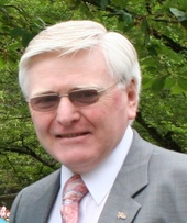 Jim Hale, Eugene Oregon's Best Home Search Website (ACTIONAGENTS.NET)