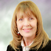 Susan McCall - -  Compass Realty Solutions