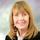 Susan McCall, Independent Listing and Buyer Agent