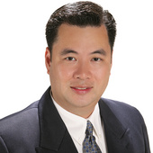 Song San, Broker, MBA (Coldwell Banker Dynasty)