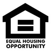 Oscar Garcia (I Sell Houses Realty, LLC)