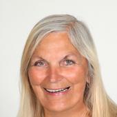 Phyllis Borchardt (Biltmore Lifestyles Real Estate)