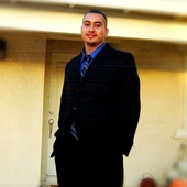 Alonso Estrada, Alonso Estrada Realtor (Coldwell Banker First Premier Realty)