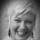 Head shot avatar size