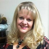 Becky Reid (Canopy Insurance, LLC)