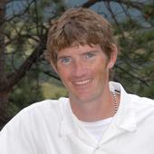 Cory Fitzsimmmons, Realtor - Denver, CO (ReThink Real Estate Group)