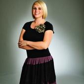 Lia Gerke (Inspire Realty)