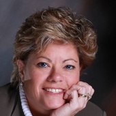"Cathy Armstrong, Your ""Go To REALTOR"" in NE TN and SW VA (Heritage Homes at Sixth Street, Inc.)"