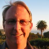 Jason Buck (Re/Max Palos Verdes)