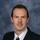 Jim Cramer, A Preferred Professional (EXIT Preferred Realty)