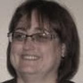 Cheryl Willis, MO Broker - Mt Vernon, Monett, Aurora, Barry & Law (RE/MAX Solutions- OZARK MISSOURI)