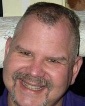 Bill Harrison (CRE Credit Services)