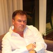 Igor Generalov (Global Realty Partners)