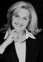 Paula Clark (Coldwell Banker)