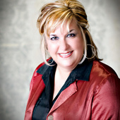 TRACEY  COLE (Keller Williams Realty/ Birmingham's Best Real Estate Group )