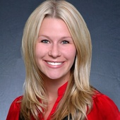 Lisa Peterson (Keller Williams Integrity)
