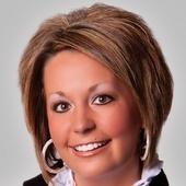 Lauren Porter Wilbert (Exit Real Estate Consultants)