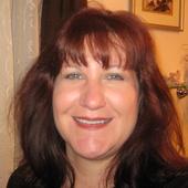 Carol Romeo (Sensible Staging & Redesign, LLC)