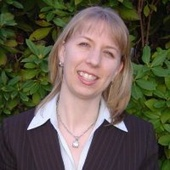 Elizabeth Avery (ReMax Eastside Brokers)