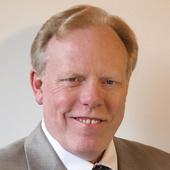 Rick Chapman (Windermere Real Estate/South, Inc.)