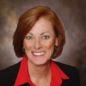 Debbie Jensen (KW Vermont)