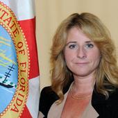 Deanna Casalino, Fort Myers Florida Homes, (Hamilton-Franklin Realty)