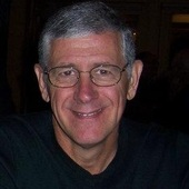 Bobby Carroll, Real Estate Marketing (Dakno Marketing)