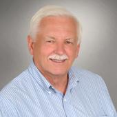 Don McComb, Don McComb (Coldwell Banker Honig-Bell)