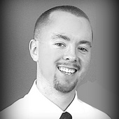 Mike Mondy, Real Estate Consultant (Fairfax Realty)