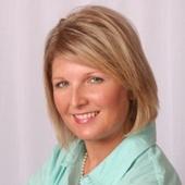Shelly Fisher, Property Specialist - Lake Burton Club, Rabun County (Lake Burton Club Realty-Clayton Ga)