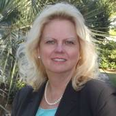 "Cherie' Hardy, ""Best of the Best."" (SC Real Estate Network)"