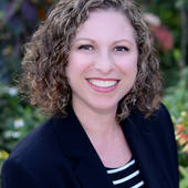 Jillian Von Ohlen, The Von Ohlen Team Helping you Build Your Legacy! (Keller Williams of the Treasure Coast)