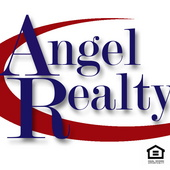 Laurie Clark CRB Angel Realty LLC  Your Monument Realtor 719-502-6572, Angel Realty, LLC (CRB-CCSS-ASD-HBS-RSD-Denver Short Sale Agents)