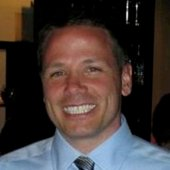 Christopher Larson (Wintrust Mortgage)